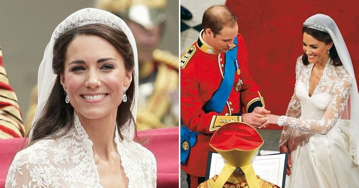 kate6 1.jpg?resize=412,232 - How Kate Middleton Stepped Into Role Of Queen-In-Waiting: Duchess Is 'Maturing Rapidly' As Her 10th Wedding Anniversary Approaches