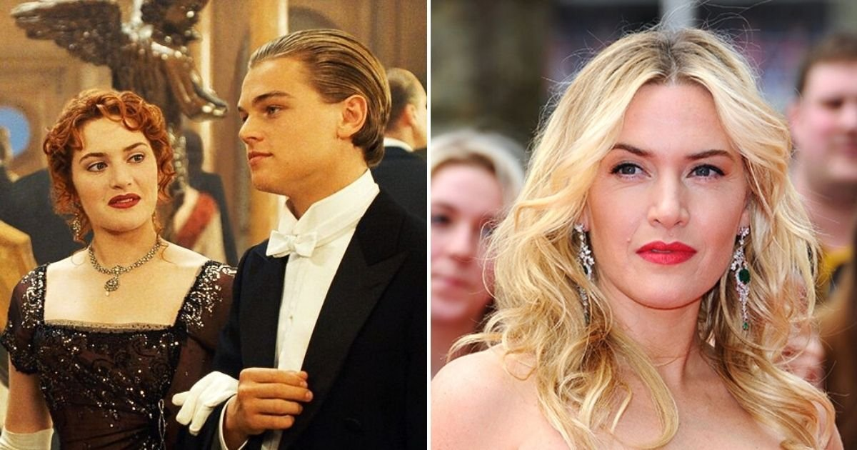 kate7.jpg?resize=1200,630 - Kate Winslet Says Gay Hollywood Actors Keep Their Sexuality Secret Because They Fear It Will Destroy Their Careers