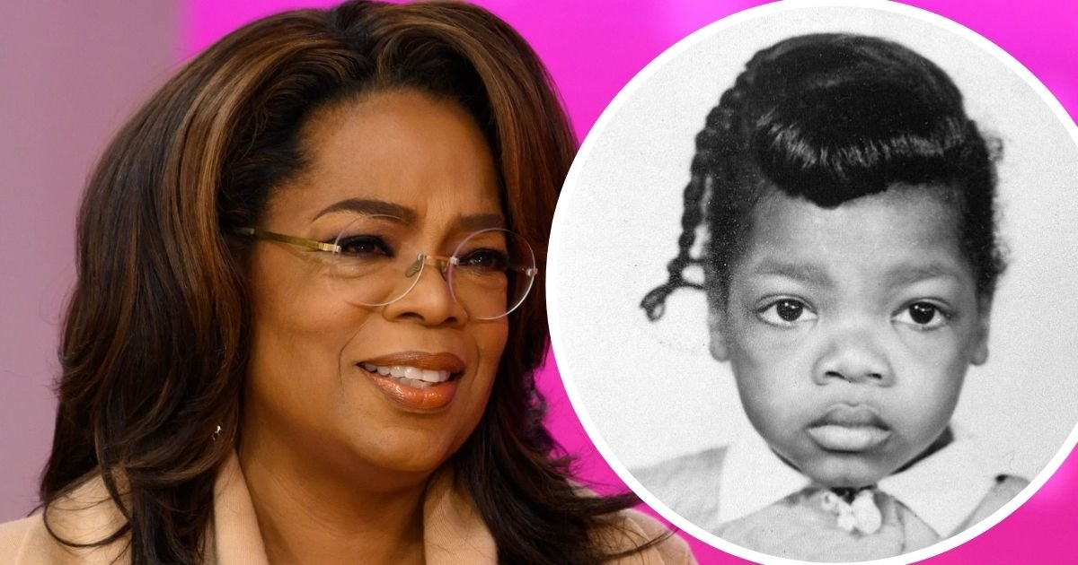 oprah7.jpg?resize=412,232 - Oprah Winfrey Details Heartbreaking Abuse She Suffered As A Child And Shares Some Of Her Harrowing Experiences On Instagram