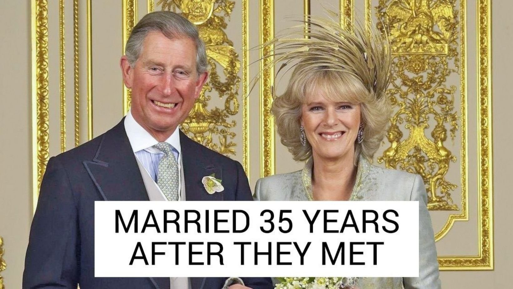 small joys thumbnail 4.jpg?resize=412,232 - Top 5 Love Stories Of Royal Couples That Will Make You Believe In Fairytales