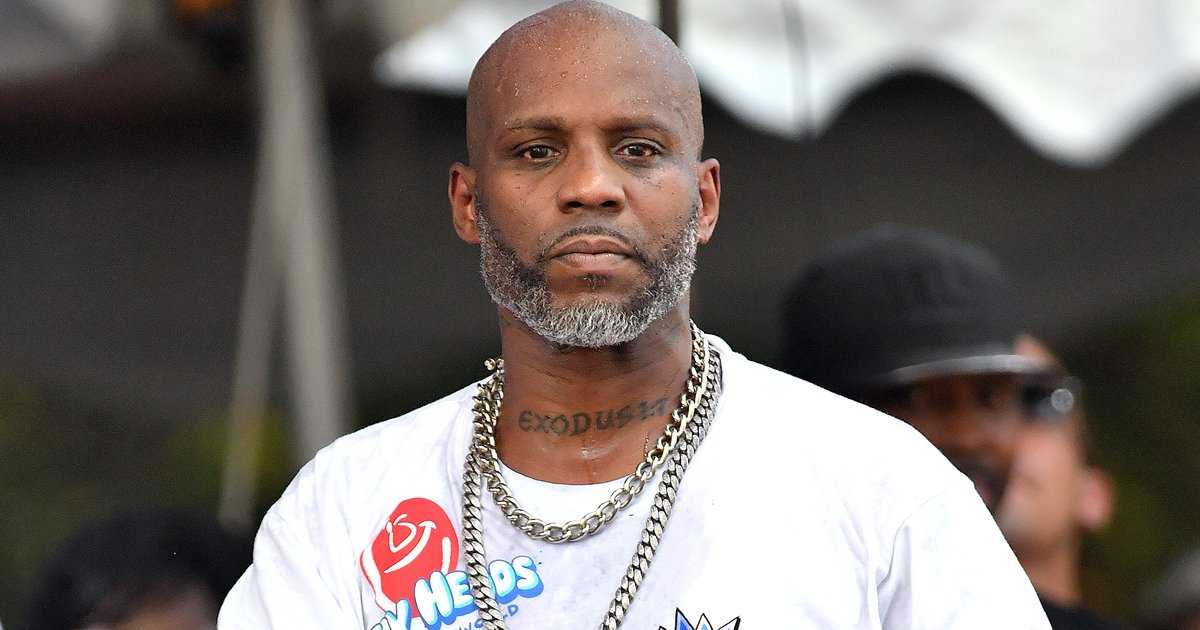 sssssggg.jpg?resize=412,232 - Rapper DMX In 'Grave Condition' After Suffering Heart Attack From Drug Overdose