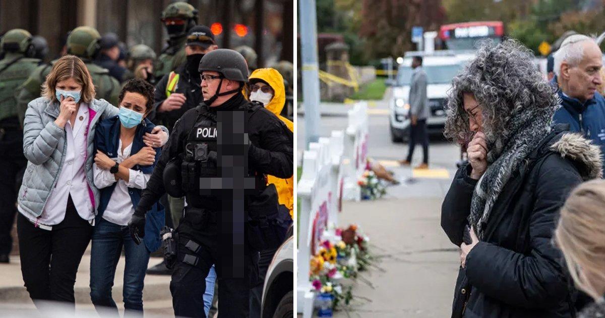 sssssssgg.jpg?resize=1200,630 - US Violent Weekend | Back To Back Shootings Rock American Nation