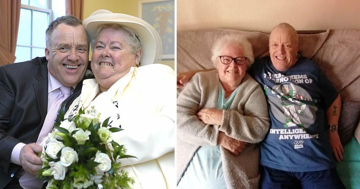 sssssssssggg.jpg?resize=1200,630 - Man Marries 'Mother-In-Law' After Divorcing Wife & Overturning 500-Year-Old Law