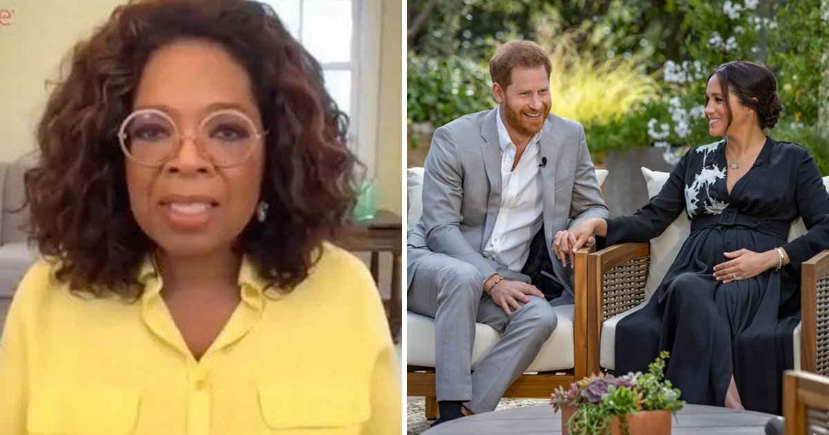 t8 1.jpg?resize=412,232 - Oprah DEFENDS Meghan Markle While Claiming 'Tell-All' Interview Is Truthful