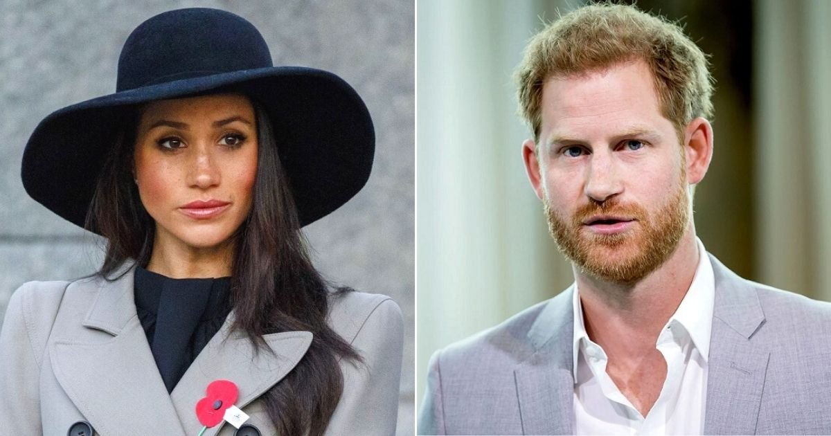 untitled design 13.jpg?resize=366,290 - Meghan Markle Could Be Forced To Spend ONE MONTH Away From Prince Harry After His Trip To The UK