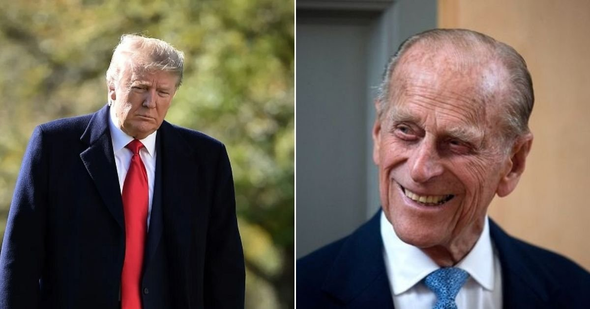 untitled design 4 1.jpg?resize=412,232 - Trump And Biden Pay Their Respects To Prince Philip And Voice Support For The Royal Family