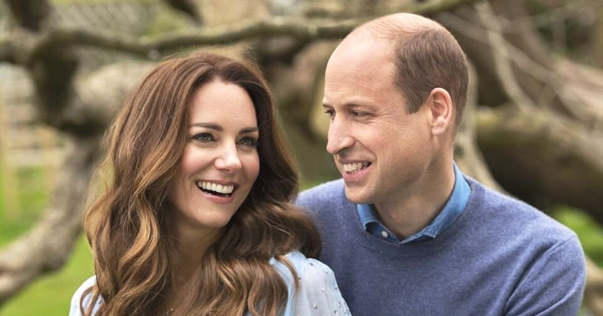 untitled design 48.jpg?resize=1200,630 - Kate And William Release Stunning Never-Before-Seen Photos To Mark Their 10th Wedding Anniversary