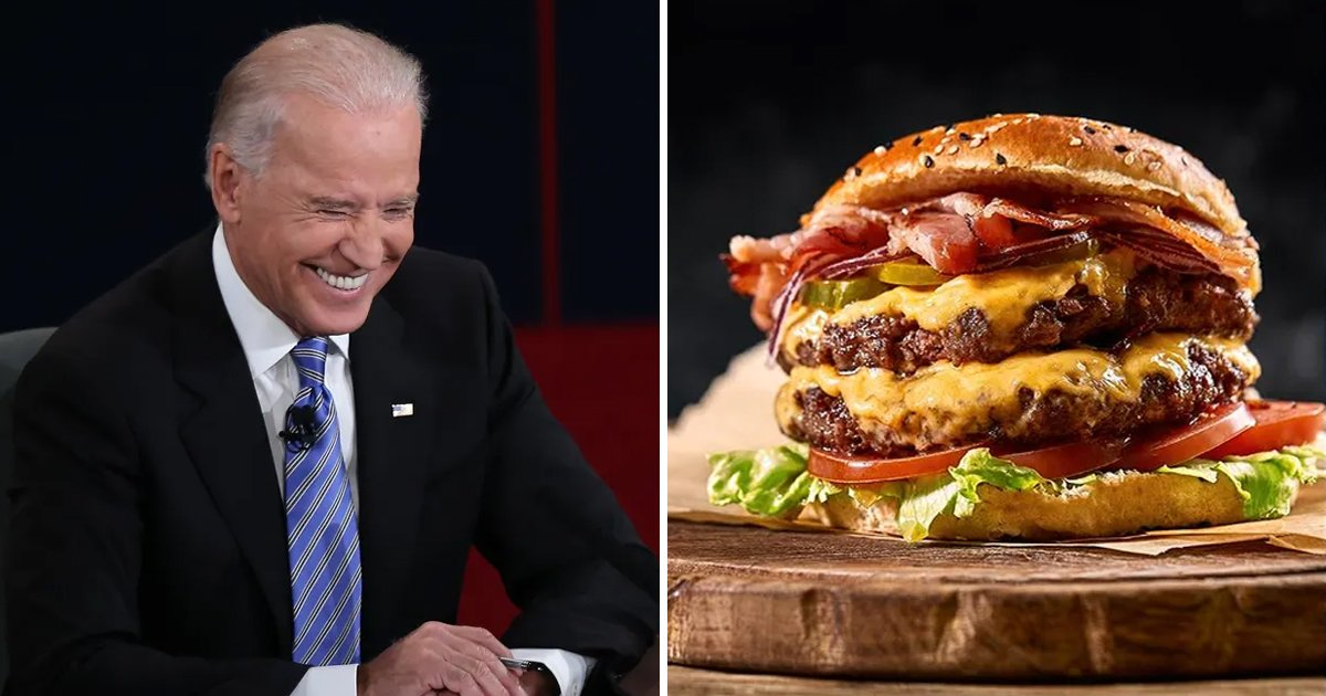 vssfff.jpg?resize=1200,630 - Concerns On The Rise As Experts Believe Americans Will NEED To Cut Back On Meat For Biden's Climate Change Goal