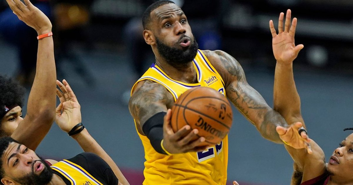 w3 2.jpg?resize=1200,630 - Cincinnati Bar REFUSES To Show NBA Games Until LeBron James Is EXPELLED