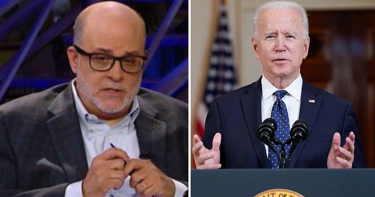 """w3 4.jpg?resize=1200,630 - """"Joe Biden & Kamala Harris Want To DESTROY America For Ultimate Power""""- Leo Terrell"""