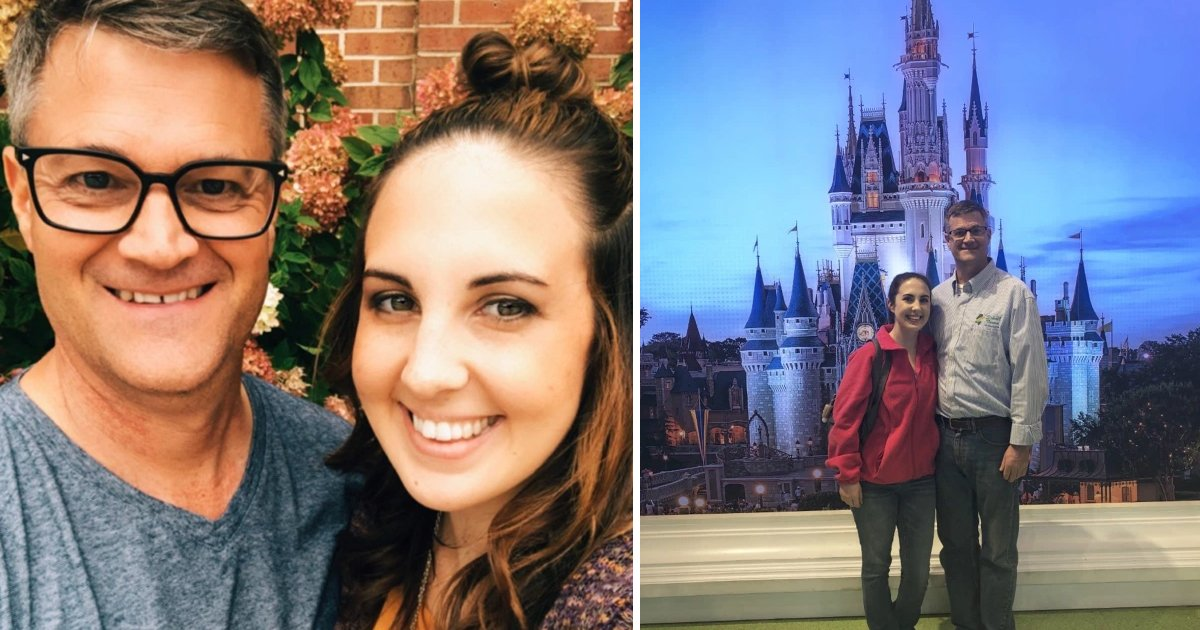 w3 6.jpg?resize=412,232 - 25-Year-Old Woman Ditches High School Sweetheart For Affair With His '61-Year-Old Father'