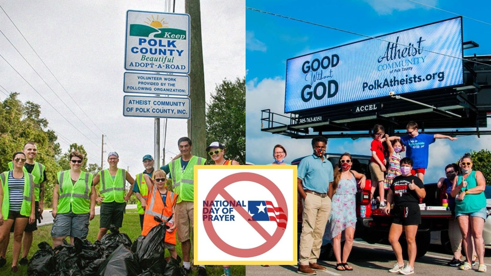 1 128.jpg?resize=1200,630 - Atheists Responded To National Day of Prayer With Action to Clean Up Litter & Feed The Hungry