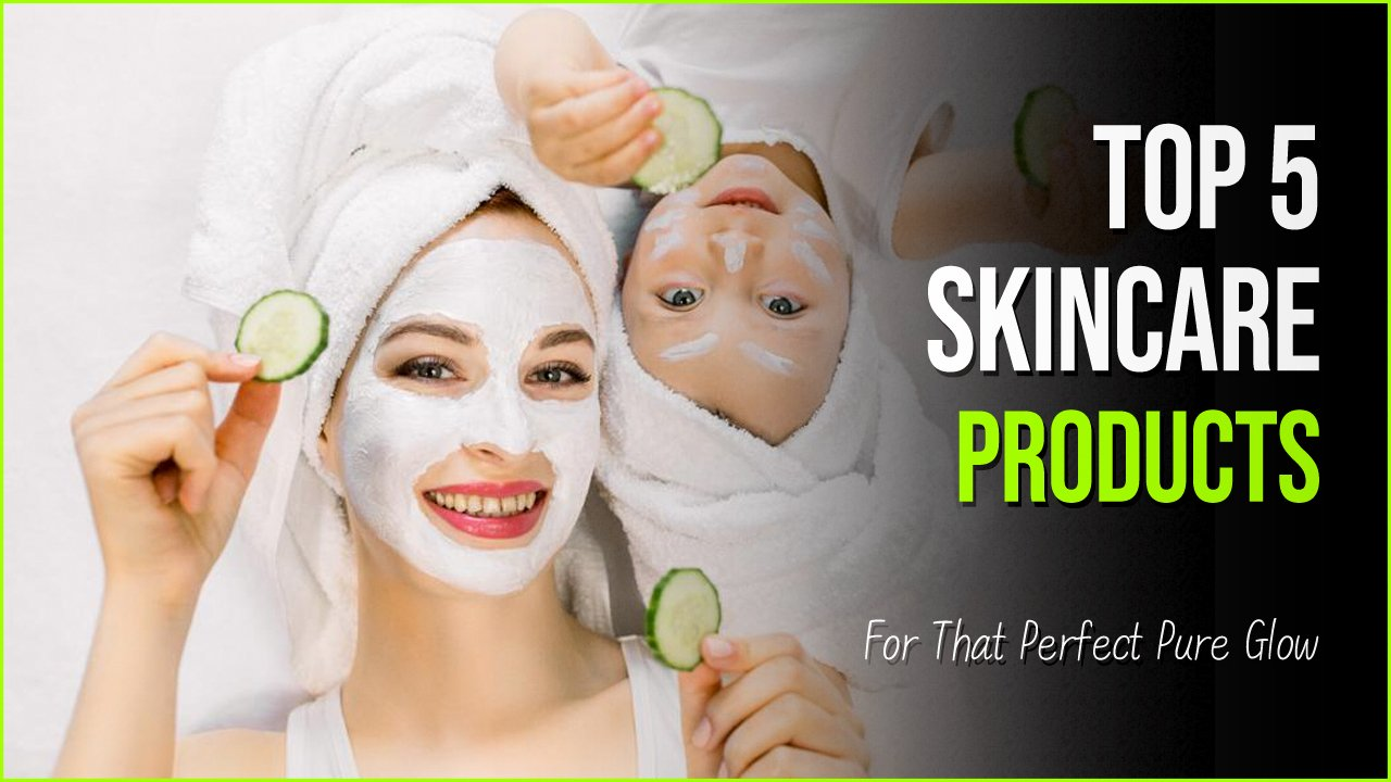 1 84.jpg?resize=412,232 - 5 Best Skincare Products That We Recommend For That Perfect Pure Glow