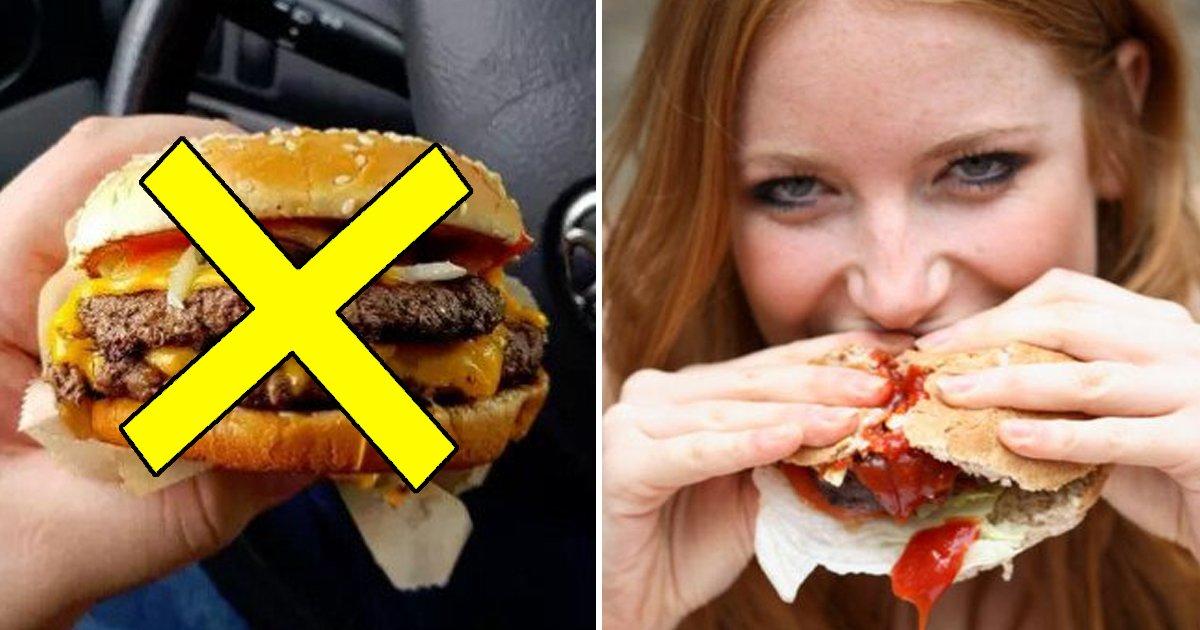 "1 87.jpg?resize=1200,630 - ""고기를 아래로""... 햄버거를 거꾸로 먹어야하는 과학적인 이유.gif"