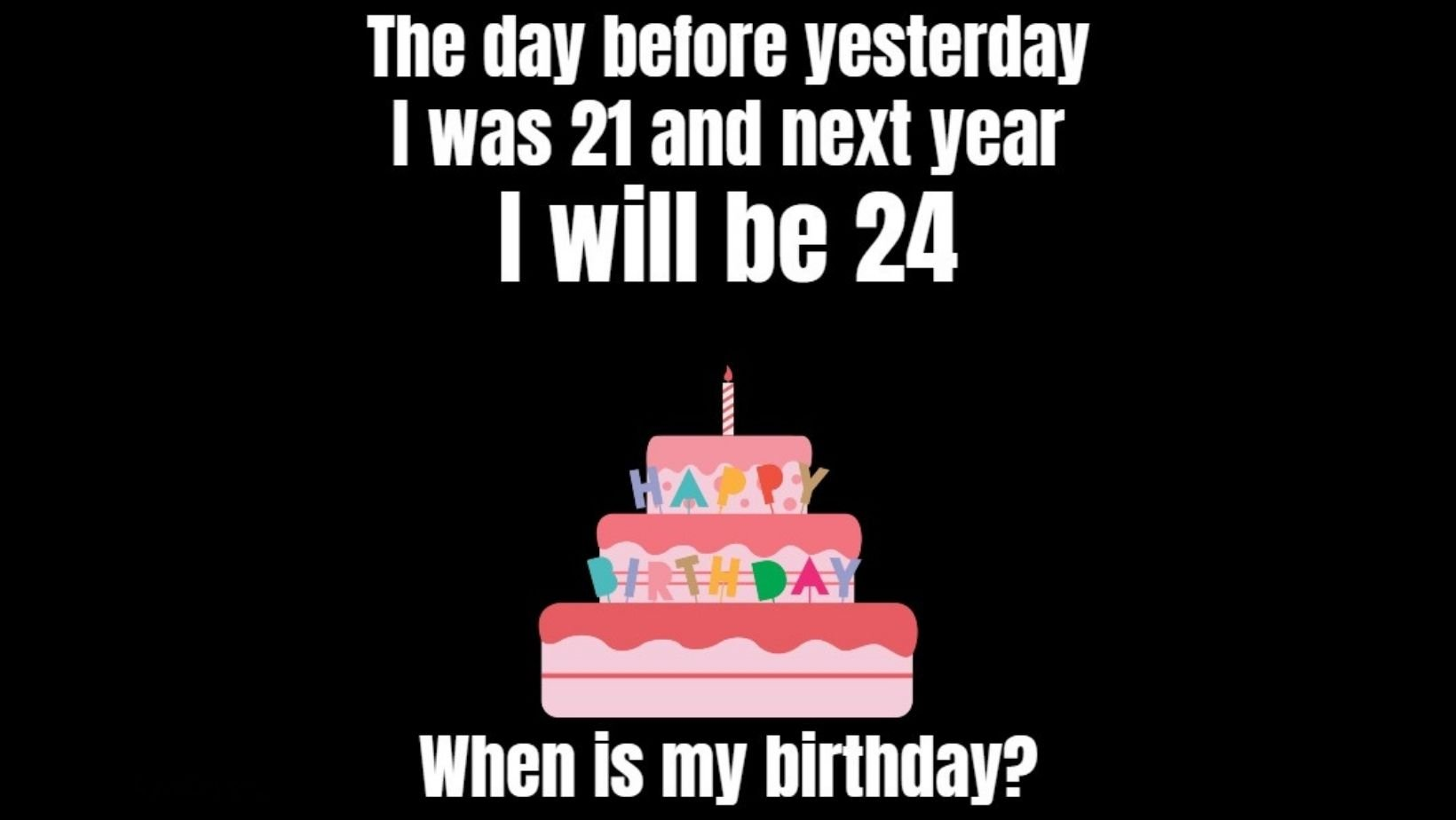 1 88.jpg?resize=1200,630 - Can You Solve This Mind-Boggling Birthday Riddle?