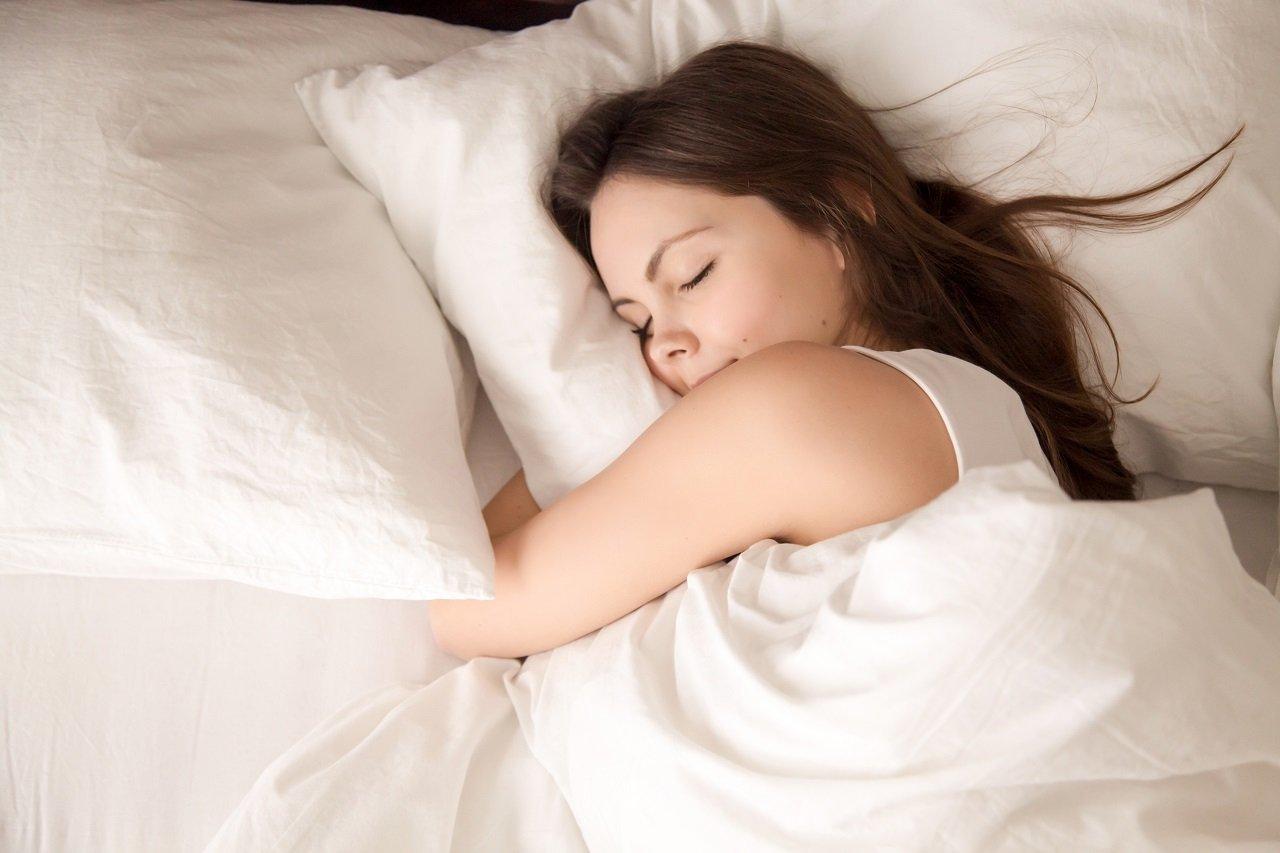 寝る練習」で睡眠効率を上げて脳を活性化し、仕事のパフォーマンスを上げる方法