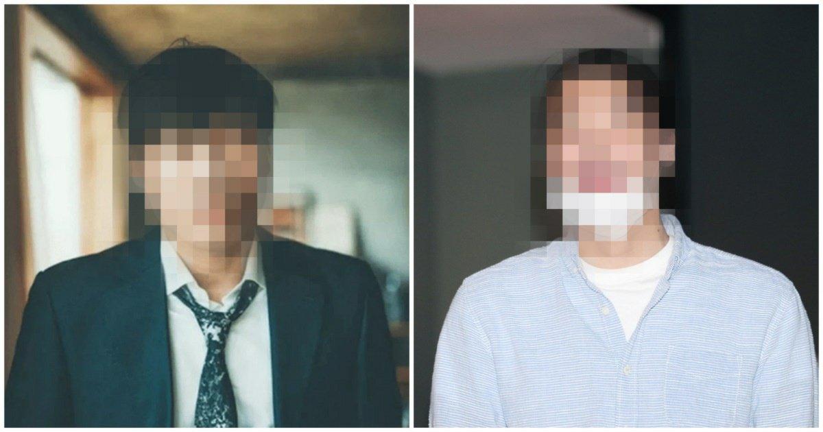 """2 31.jpg?resize=412,232 - """"연기력으로 인정받던 '이 배우', 결국 후배 성추행 혐의로 검찰 송치됐다."""""""