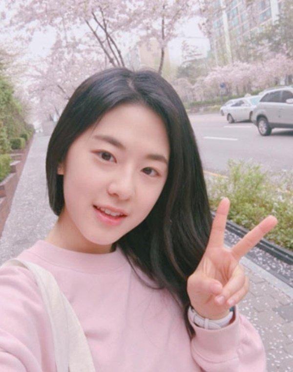 조세금융신문 - 박혜수, 학폭 가해자 된