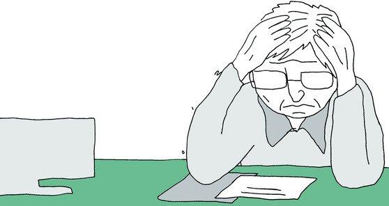 정신건강 전문가들 분석···종현의 유서 내용 보니