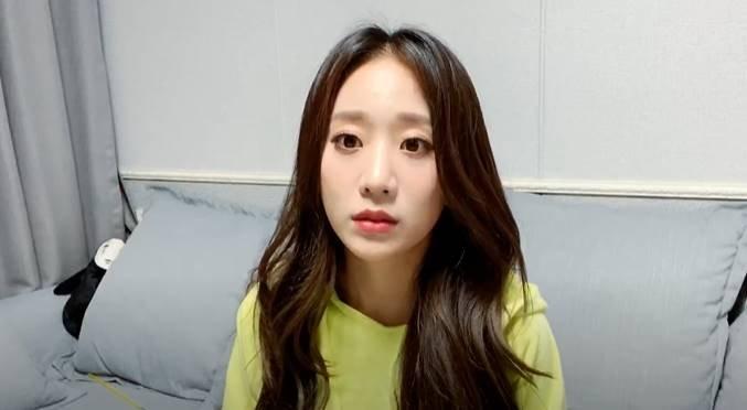 """박신영 아나운서, 오토바이 사망사고 연루...""""깊은 사죄""""[전문] - 스타투데이"""