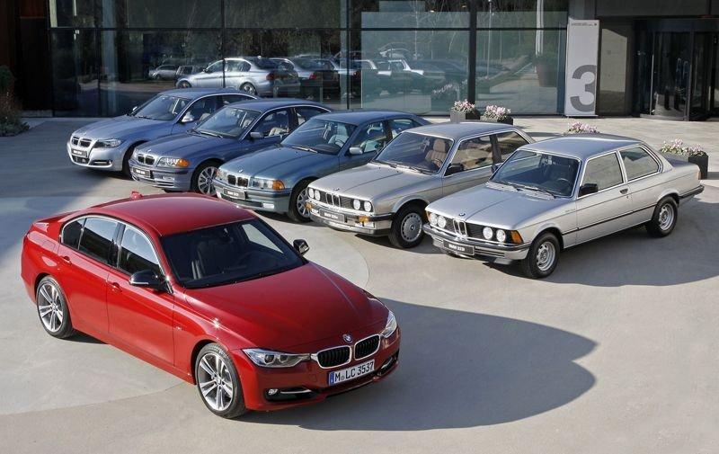 BMW 320d 한 달 렌트, 월렌트 최저가 프로모션 : 네이버 블로그