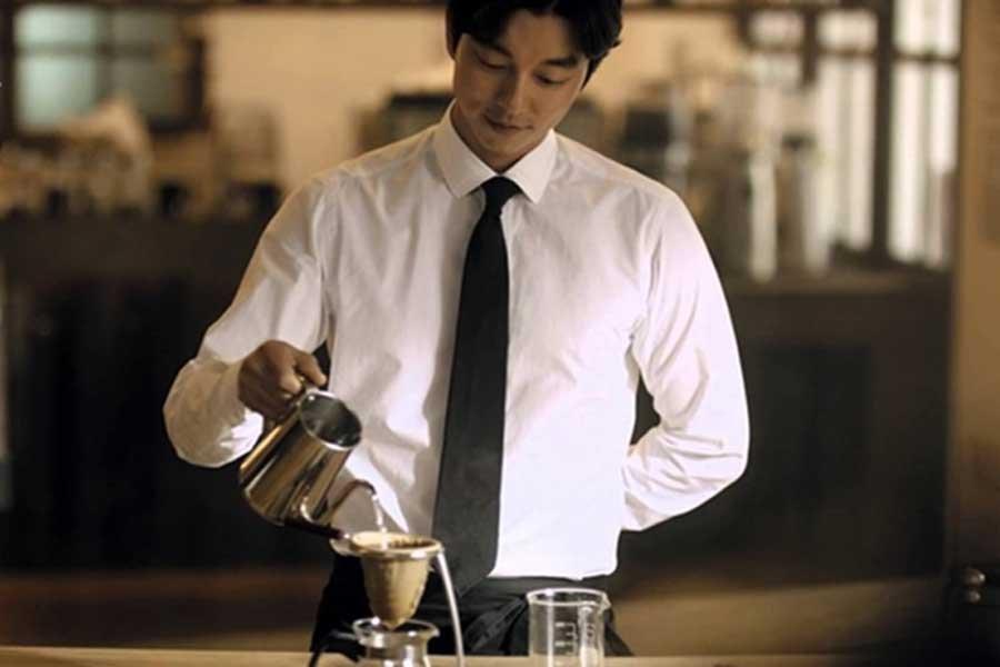 카페 알바, 몇시가 가장 꿀타임일까? : 네이버 포스트