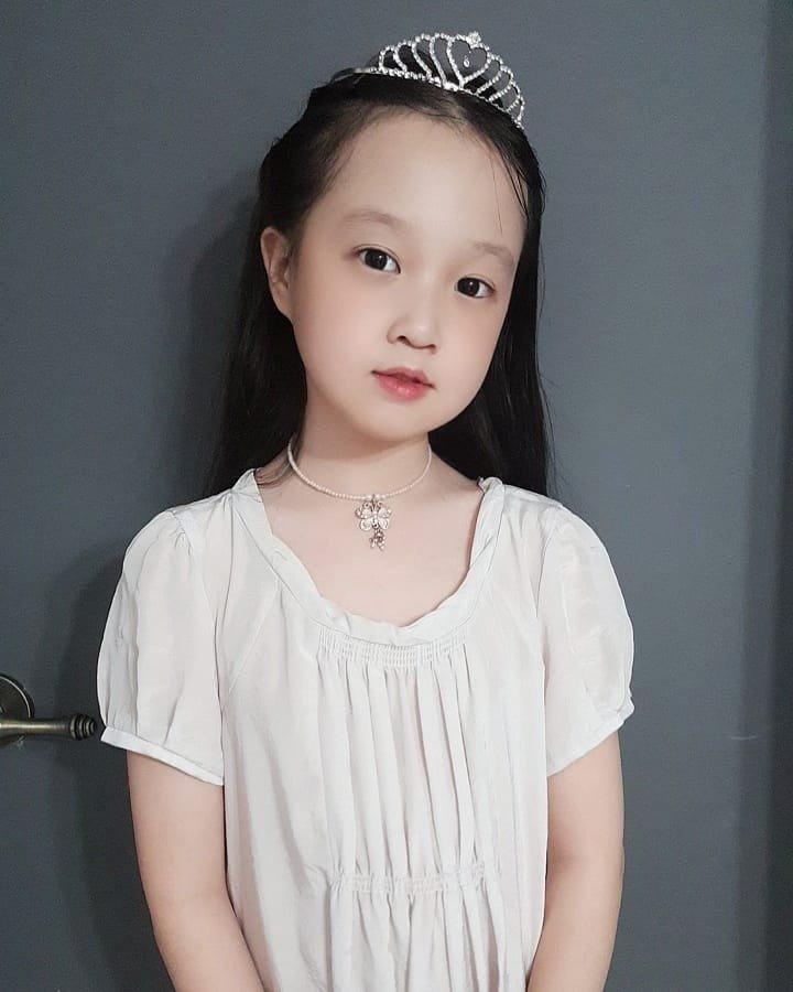 아역배우 김설, 올해 나이 벌써 11살 : 네이버 블로그