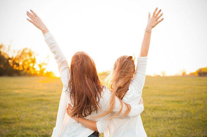 우정을 오래 유지하기 위한 대화의 3가지 조건