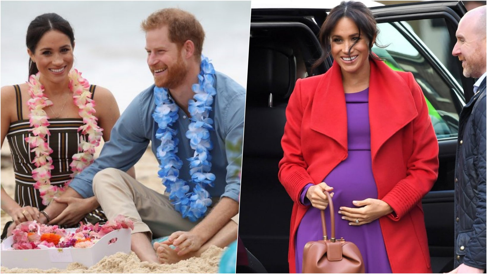6 facebook cover 20.png?resize=1200,630 - Meghan Markle Says She Will Not Throw A Baby Shower For Her Second Child As She Thinks It's Inappropriate