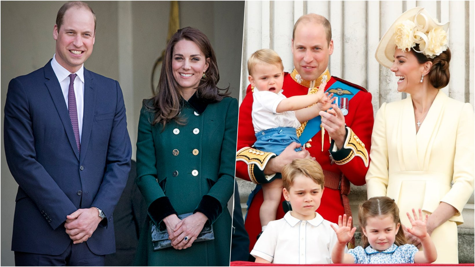 6 facebook cover 23.png?resize=1200,630 - Kate Middleton Shares How She Keeps The Cambridge Kids In Check