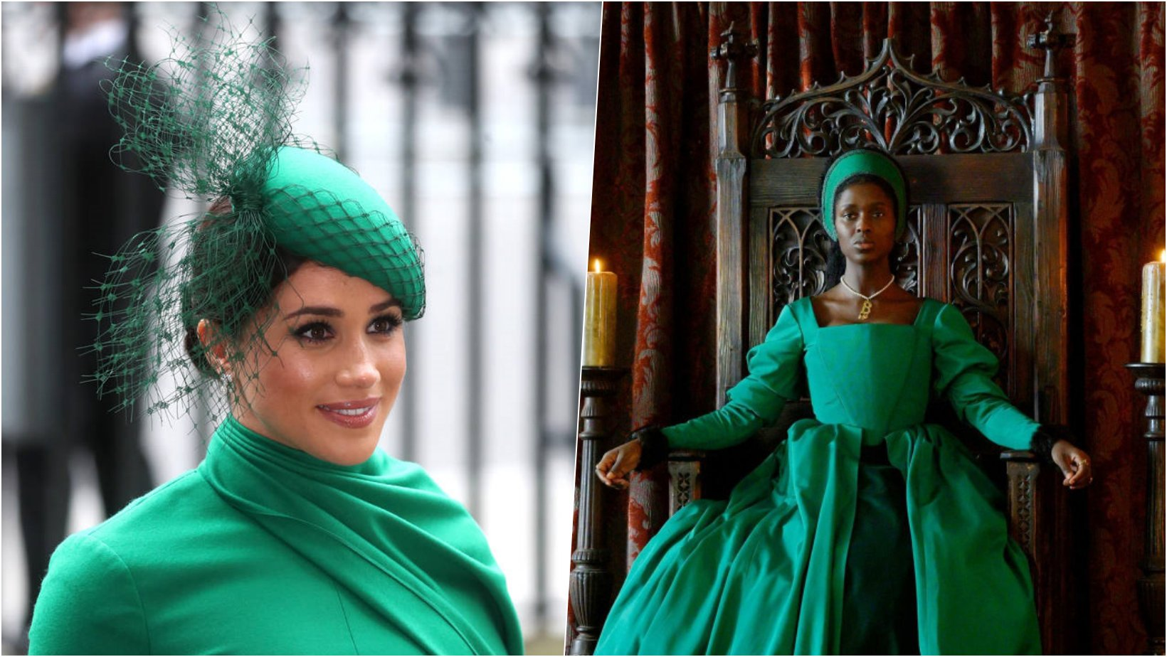 6 facebook cover 25.png?resize=1200,630 - Jodie Turner-Smith Says That The Royals Missed An Opportunity To Be Modernized By Meghan, Calls The Monarchy As 'Limiting' & 'Archaic'