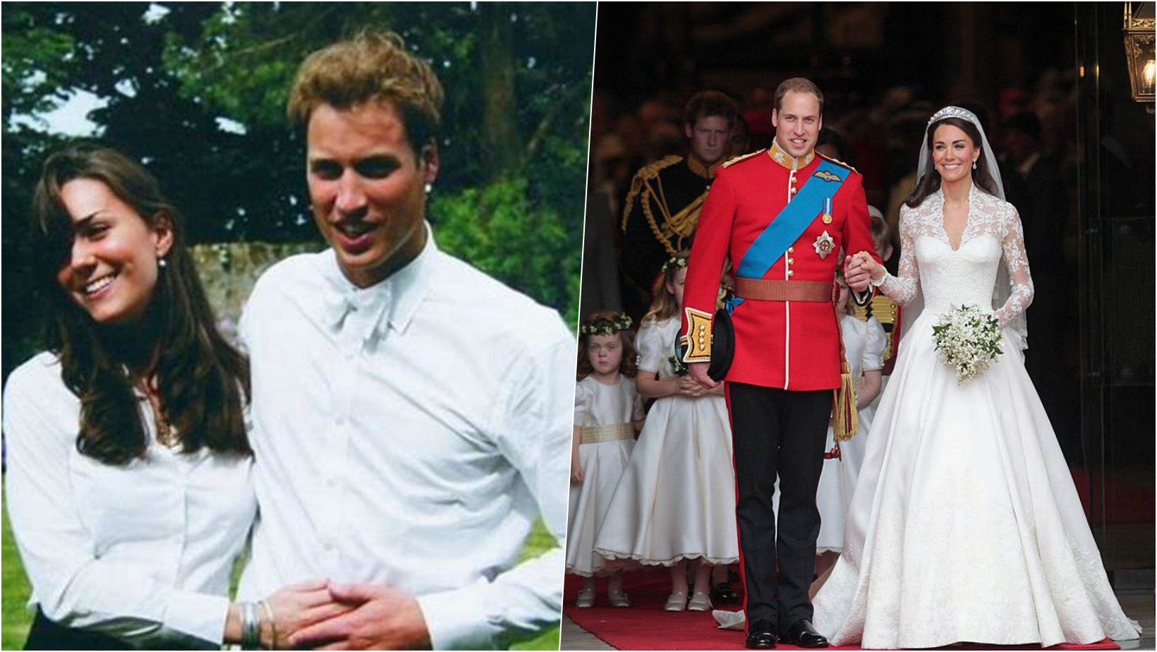 6 facebook cover 27.png?resize=1200,630 - Woman Who Shared A Dorm With The Cambridges Reveals Surprising Stories Of The Royal Couple's Relationship In College