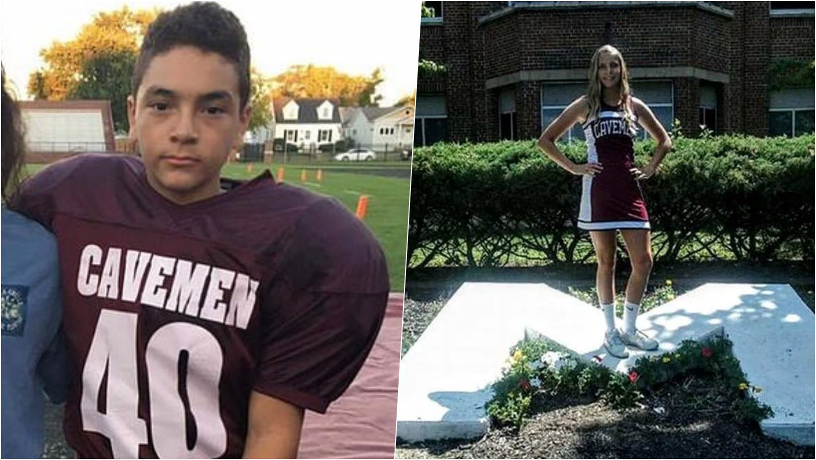 6 facebook cover 34.png?resize=1200,630 - Teen Stabbed His Pregnant Girlfriend After She Refused An Abortion & Decided To Keep The Baby