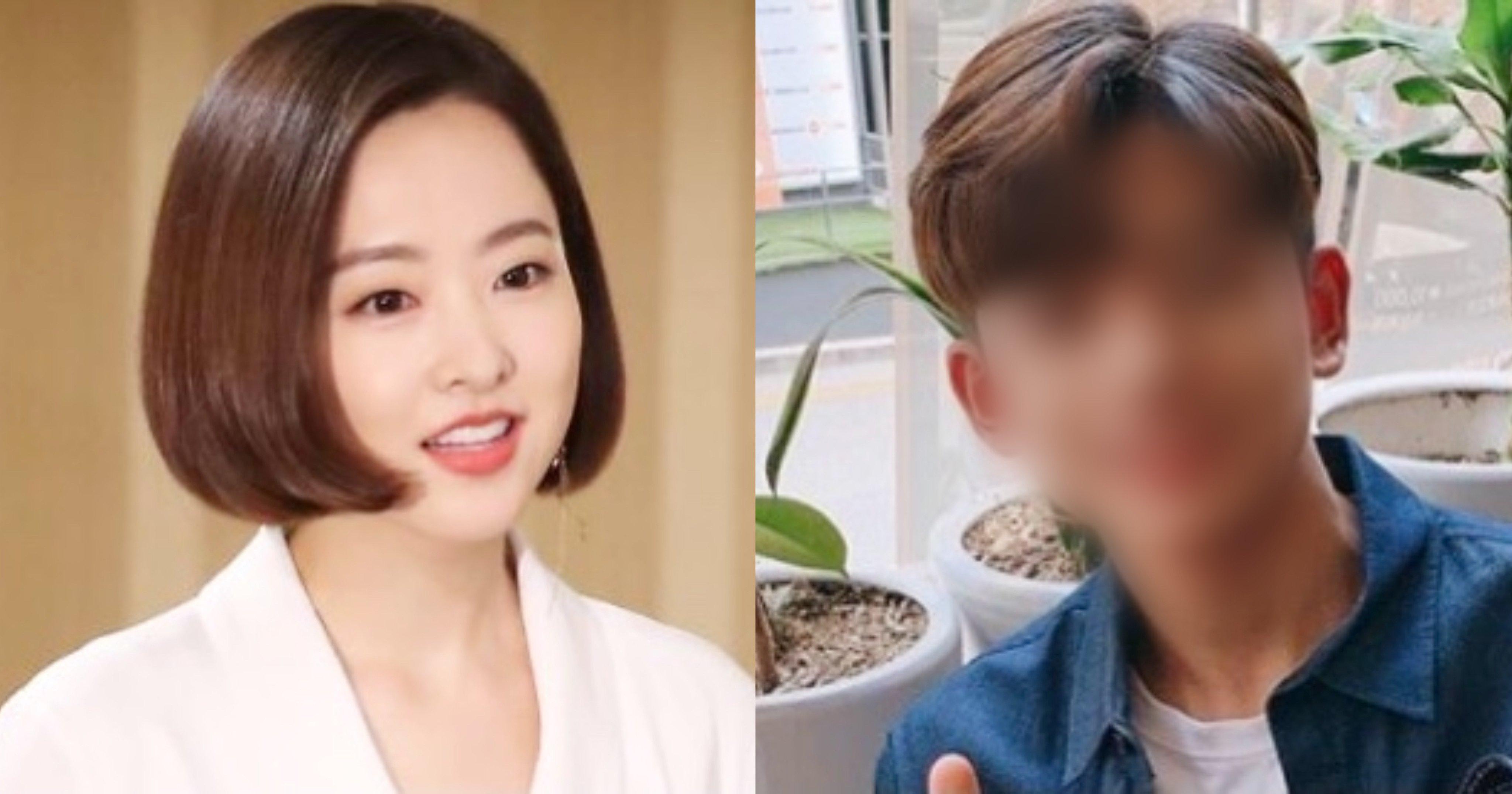 """68549399 e43b 4546 b01b 61c6662add6d.jpeg?resize=412,232 - """"박보영 '청혼' 받았었다""""..박보영에게 청혼했다고 고백한 유명 남자 배우"""