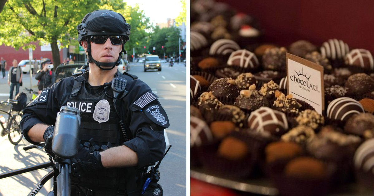 aagagaa.jpg?resize=412,275 - Seattle Chocolate Store SLAMMED After Refusing To Serve Police Officers