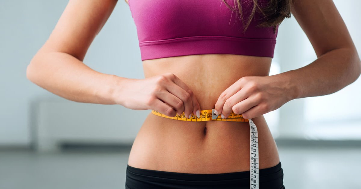 agagagag.jpg?resize=1200,630 - 4 Tips To Help You Achieve Lasting Weight-loss Success