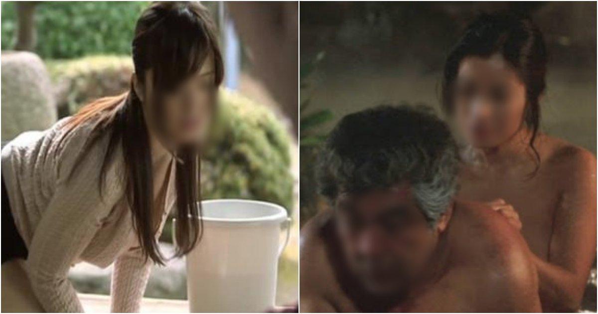 "collage 189.png?resize=412,232 - ""시아버지가 몸까지 전부 씻겨 달라는데.. 씻겨 드려야하나요..?"" (사진)"