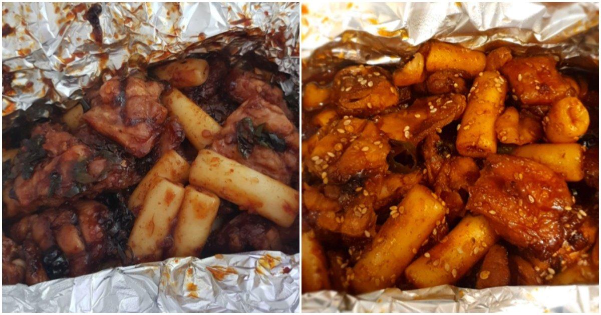 collage 40.jpg?resize=1200,630 - 요즘 맛 너무 많이 변해서 매출 급하락하고 있는 치킨의 정체