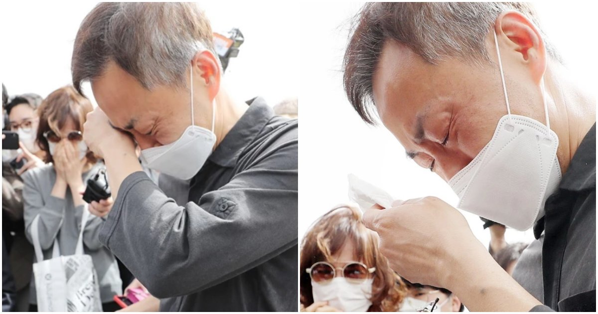 "collage 84.png?resize=1200,630 - ""강하게 견뎌왔던 고(故) 손정민 씨 아버지가 처음으로 카메라 앞에서 오열했습니다…"" (+사진)"