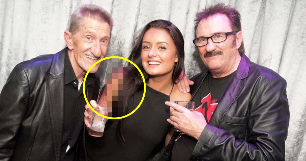 gdfgdgdg.jpg?resize=412,232 - This 'Filthy' Optical Illusion Is Driving The Internet Insane! Can You See Why?