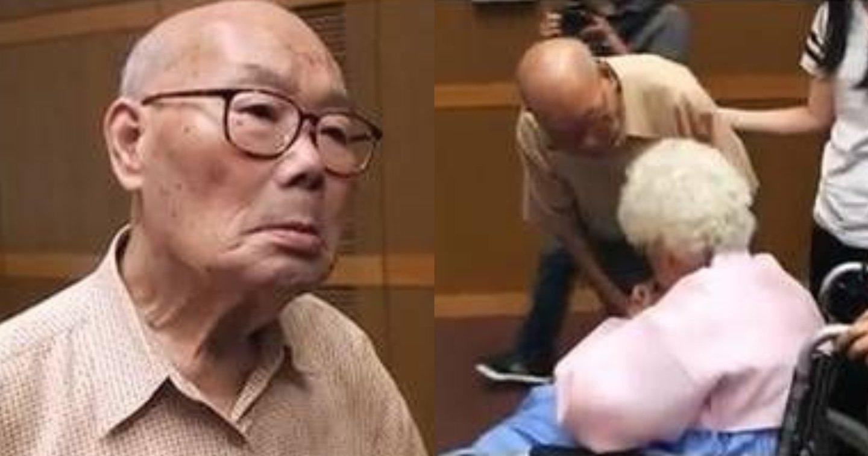 "kakaotalk 20210512 163200333.jpg?resize=1200,630 - ""직접 사과하러 왔습니다""... 일본군이었던 할아버지와 위안부 피해자 할머니의 만남 후기(+사진)"