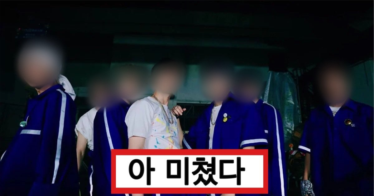 "nct.jpg?resize=412,275 - ""아이돌 명가 SM"" 5월 10일 신인 7인조 남자아이돌 런칭한다"