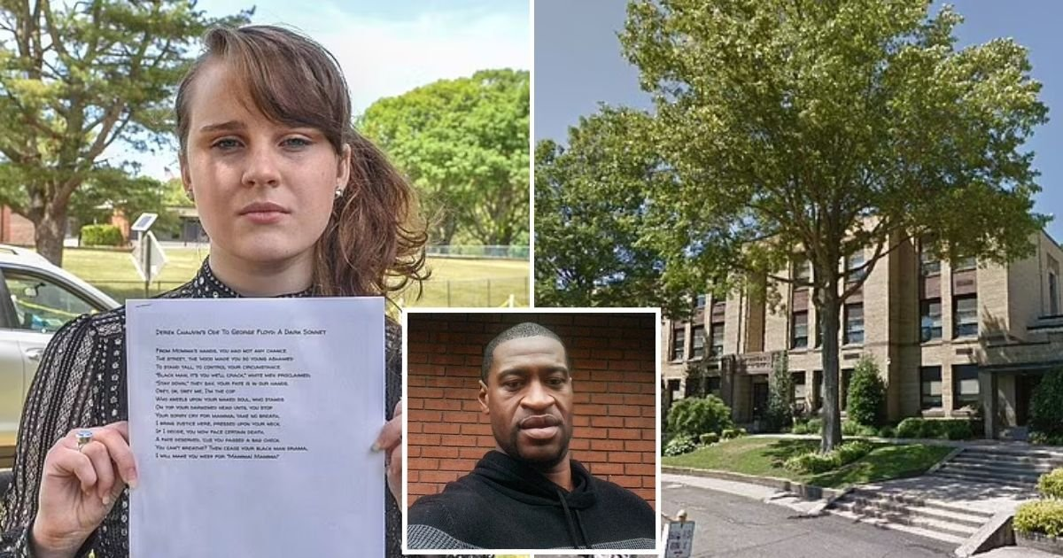poem5.jpg?resize=412,232 - Student Plans To Sue School District For $2 Million For Refusing To Publish Her Poem About George Floyd