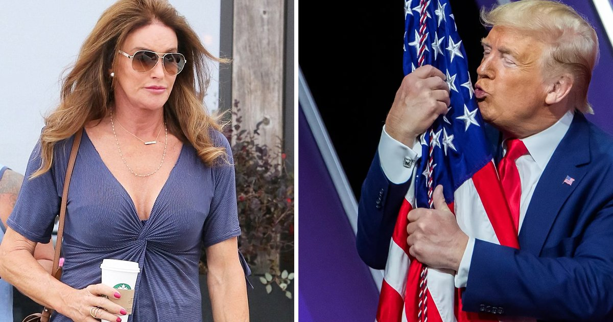 sgag.jpg?resize=1200,630 - Caitlyn Jenner PRAISES Donald Trump & Says She's All In Favor Of Building 'The Wall'