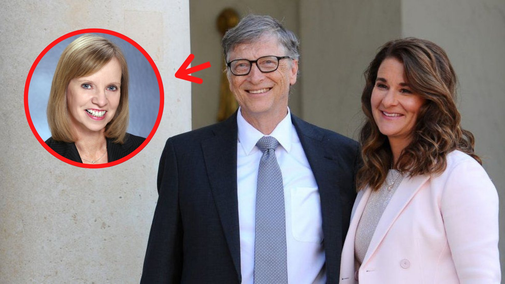 small joys thumbnail 1.png?resize=1200,630 - Shocking Revelations On Bill And Melinda Gates Marriage – Including His Vacations With An Ex-Girlfriend