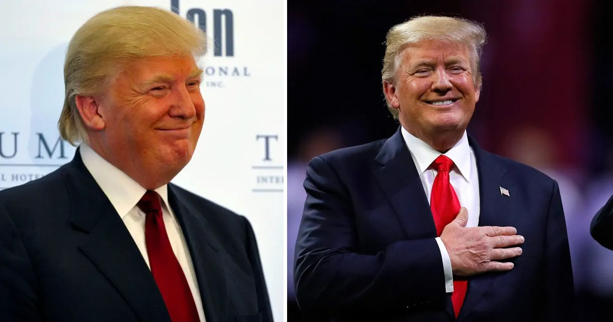 t1 14.jpg?resize=1200,630 - REVEALED: Donald Trump Has Claimed $65,600 In Pension Payments Since Leaving White House