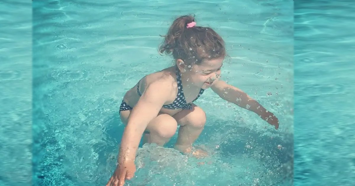 t1 5.jpg?resize=1200,630 - Most People Can't Figure Out If This Child Is Underwater Or Not! But Can You?