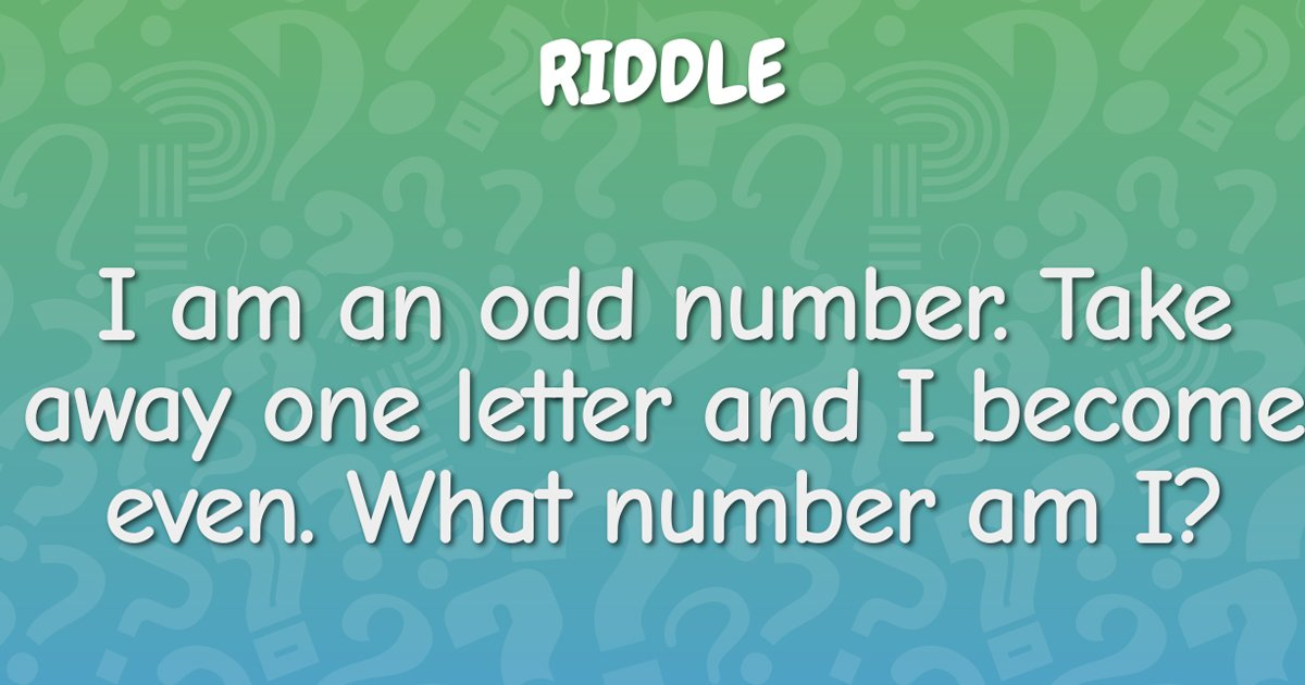 t2 10 1.jpg?resize=1200,630 - Can You Solve This Riddle That's Sweeping The Internet Off Of Its Feet?