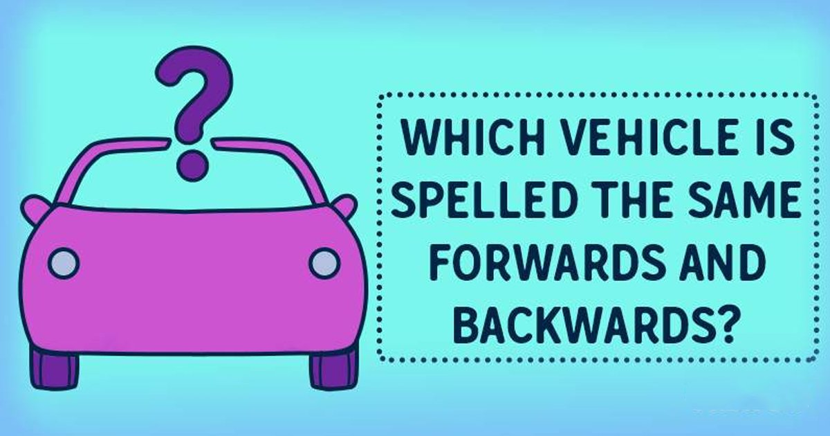 t2 10.jpg?resize=412,232 - Can You Solve This 'Quick' Riddle Challenge That's Leaving So Many Viewers Confused?