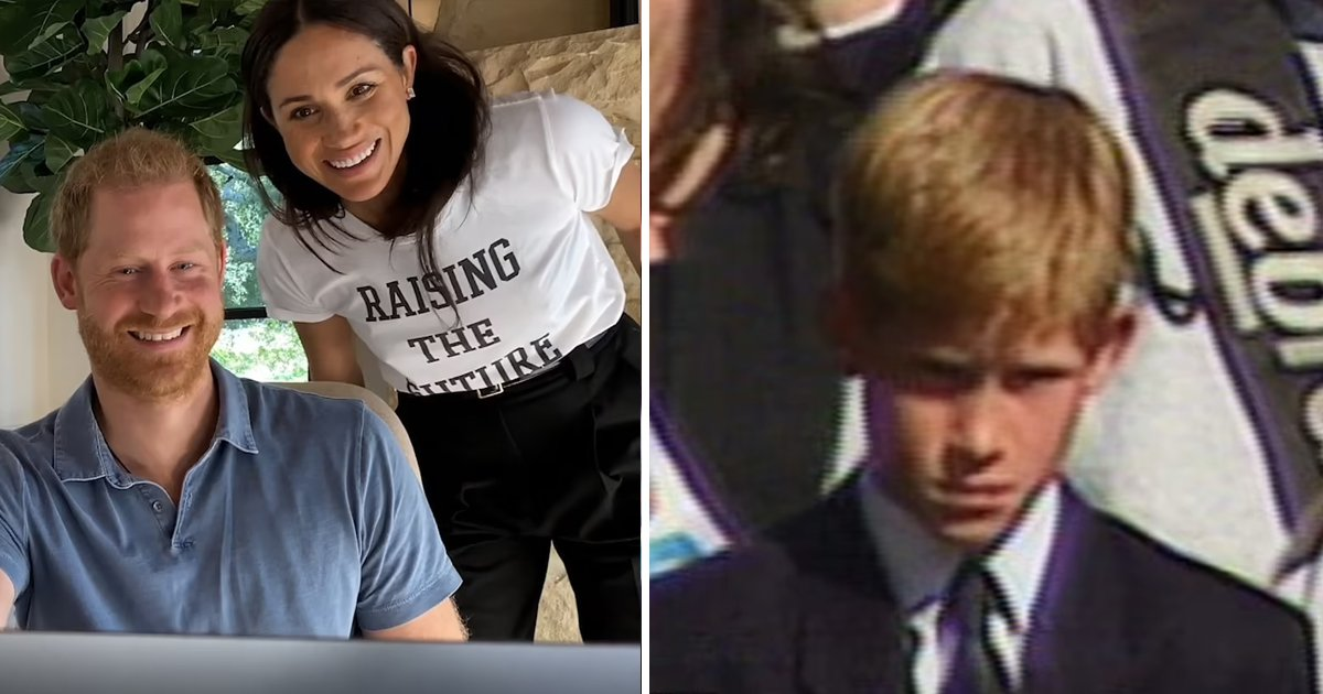 """t2 11.jpg?resize=1200,630 - """"Treat People With Dignity""""- Official Trailer Of Prince Harry & Oprah's New 'Mental Health' Series Revealed"""